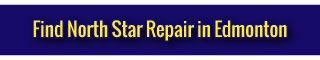 Find North Star Repair in Edmonton